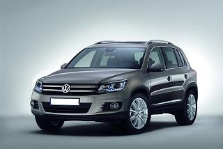 2012-tiguan-photos-3